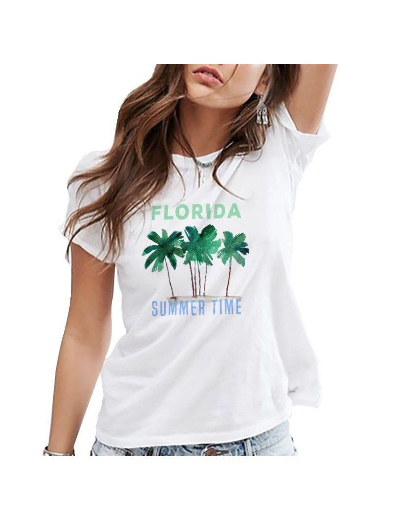 FLORIDA SUMMER TIME