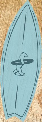 surf B2A